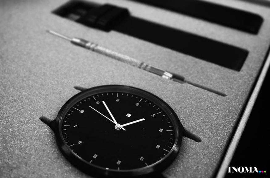 INOMA POSAO: Serviser ručnih satova - urar