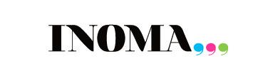 Logo Inoma