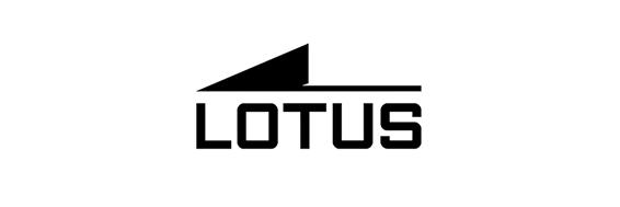 Lotus Style logo